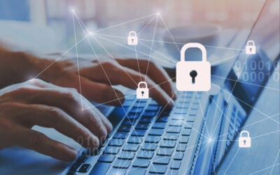 Internet Security Challenges Unique to Small Businesses