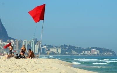 5 Red Flags in Your SEO Strategy