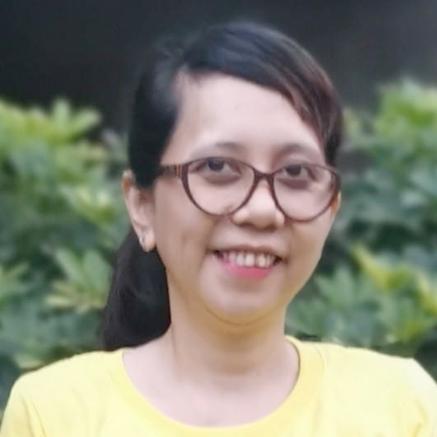 Iris Pardillo
